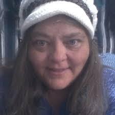 Wendy Hassett Facebook, Twitter & MySpace on PeekYou