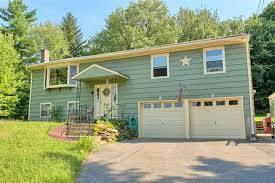 15 Ida Hill Road, Gardner MA Real Estate Listing | 72063238