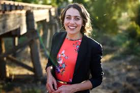 Rural Refresh with Sophie Hansen and Jillian Kilby – Watershed Landcare  Incorporated