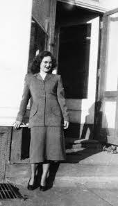 Adeline Watson Obituary - Regina, SK