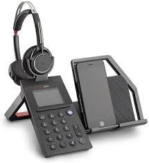 Blog: Mobile Phone   Avcomm Solutions, Inc.