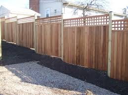 Planning Your Fence Expert Fence In Alexandria Virginia