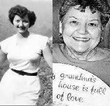 Ida Wright Obituary - Atherton, California | Legacy.com