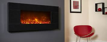 a er s guide to electric fires