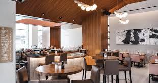 interior design firms dallas tx