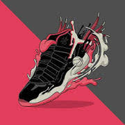 sneakers wallpapers hd 4k for android