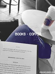 photography books coffee and quotes living