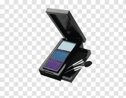 eye shadow oriflame cosmetics liner lip