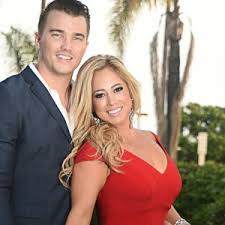 Q&A: An Interview With Bride-to-be Sabrina Bryan BridalGuide