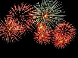 abergele fireworks display sat october 2017