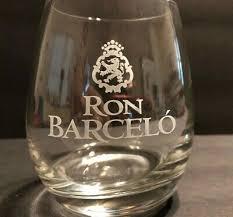 scotch whisky bar glasses