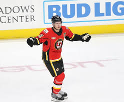Froese Reflects on His Pro Hockey Career - PembinaValleyOnline.com