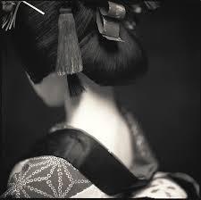 Anatomy of a photography by Hiroshi Watanabe | Dodho