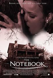 Дневник памяти (2004) - Всё о фильме, отзывы, рецензии - смотреть видео  онлайн на Film.ru