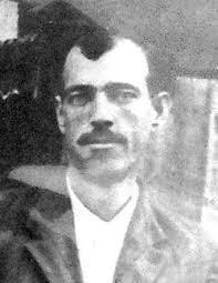 James Aaron Qualls (1879-1969) - Find A Grave Memorial