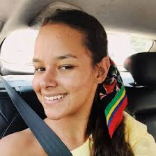 Marjorie Smith Zago (marjoriesmithzago) on Pinterest