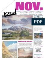 pages.pdf   El Paso   Leisure