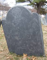 Abigail Ellis Fairbanks (1701-1775) - Find A Grave Memorial