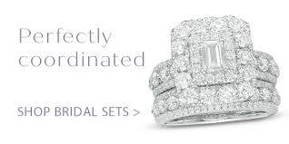 zales outlet save on diamond fine