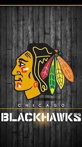 chicago blackhawks wallpaper 55