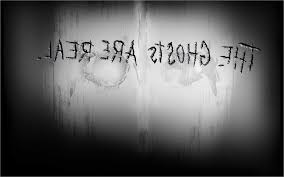 scary wallpapers calligraphy