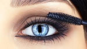 makeup basics learn eye makeup today