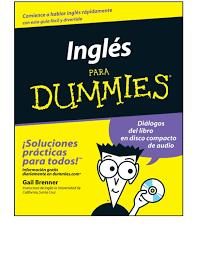 Ingles Para Dummies By Yosoyelgaiusclaudius Issuu