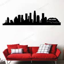 Wall Decals Cities Online Shopping Buy Wall Decals Cities At Dhgate Com