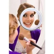 best lighted makeup mirror in 2018