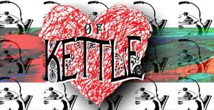 Kettle Art Presents: For the Love of Kettle Feb. 3 - The Dallas Art Dealers  Association