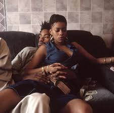 Pin by Ceola Johnson on Cute Couple Pics   Method man, Cute couple  pictures, Photo