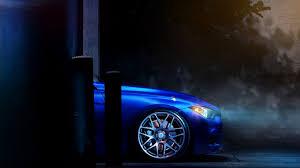 صور وخلفيات سيارة بى ام دبليو 2017 جميلة بجودة عالية Awesome Bmw