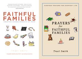 Journey Towards Healing – Traci Smith