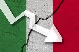 Rating Italia, oggi arriva il giudizio dell'agenzia S&P