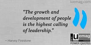 harvey firestone quotes on leadership every entrepreneur needs