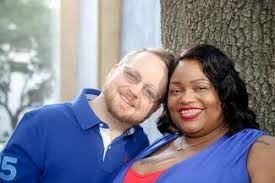 Tiffany Johnson and Travis Miller's Wedding Website