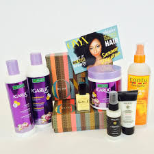 9 beauty subscription bo for women