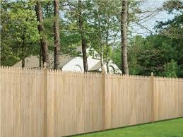 Home Depot Fencing Panels Fence Ideas