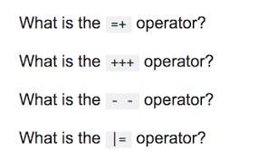 What kind of question deserves an answer??   Adrian Au   Professional  Portfolio