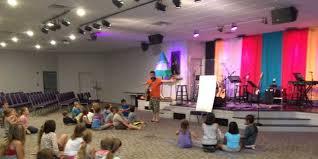 Campfire Kids Worship Band Camp Kidsministryteam Blog