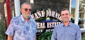 Q & A: Changes at Duane Johnson Real Estate | News ...