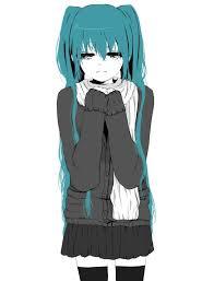صور انمي حزينة امبراطورية الأنمي Amino