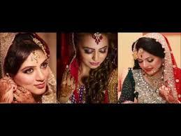 awesome dubai bridal makeup hairstyle