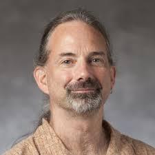 A. Brad Murray | Nicholas School of the Environment