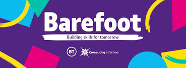 Barefoot Computing - Home | Facebook
