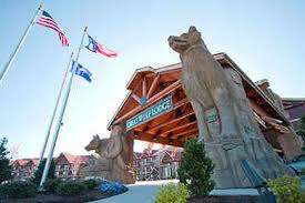 great wolf lodge concord concord nc