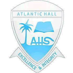 Atlantic Hall School Staff Recruitment 2020