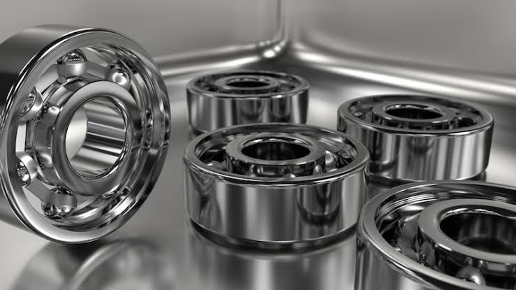 Image result for material bearing""