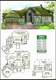 fresh 5000 sq ft ranch house plans 50