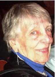 Donna Johnson 1934 - 2017 - Obituary